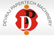 devraj_papertech_machinery_logo01